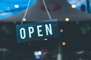 Retail Security: Keeping Burglars at Bay