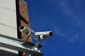 Pointers for Commercial CCTV Surveillance System